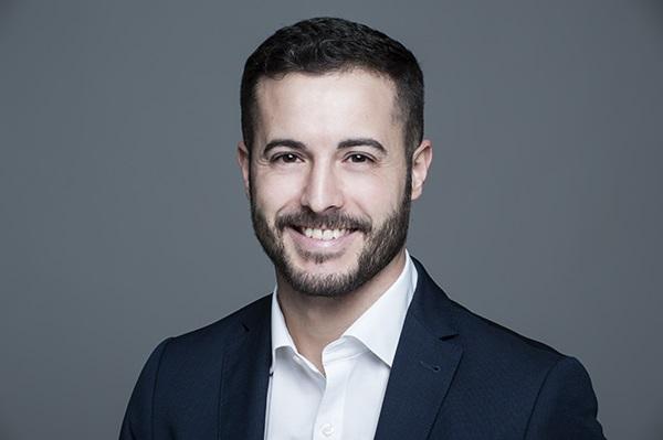 Fernando Caamaño